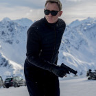 James Bond Switches to HK VP9 in Spectre