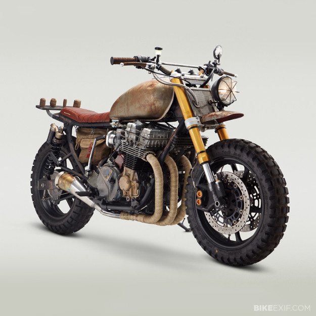 daryl-dixon-motorcycle-the-walking-dead