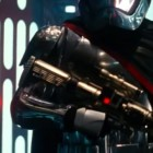 ATI Strikeforce Stock Spotted in Star Wars: The Force Awakens Trailer