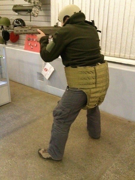 tactical-diaper