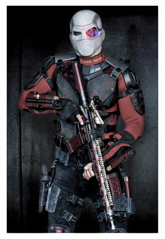 will-smith-deadshot-suicide-squad-ar-15