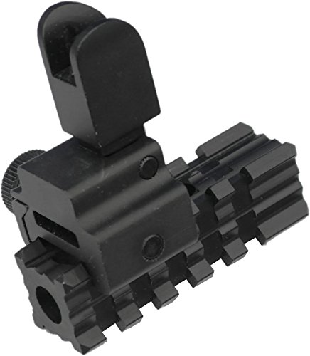 muzzle-brake-with-rails-front-sight