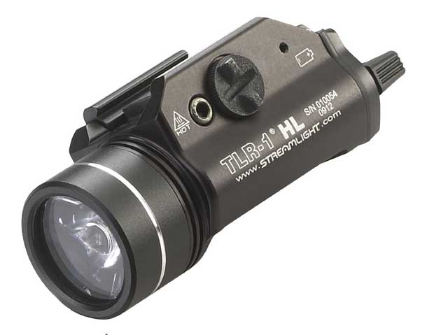 streamlight-TLR-1HL-sale