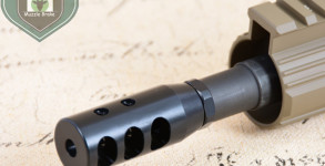 cheap-ar15-muzzle-brake