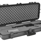 Deal Alert: Plano All Weather Tactical Gun Case for $59.99 Shipped