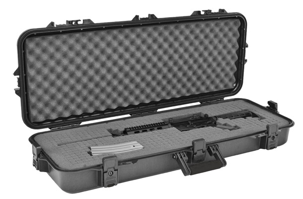 plano-tactical-rifle-case