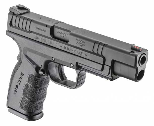 springfield-armory-xd-mod-2-tactical