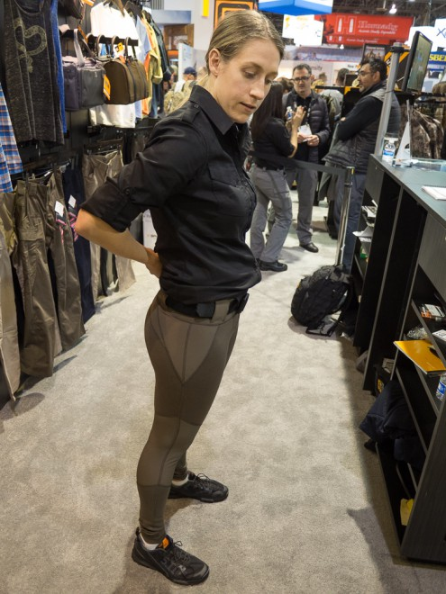 tactical-yoga-pants-511