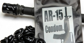 ar15-condoms