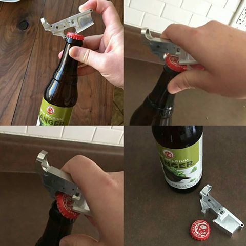 ar15-lower-bottle-opener