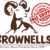 Deal Alert: Brownells Free Shipping Coupon