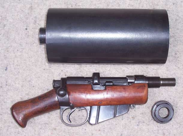silencer-enflield-obrez-can