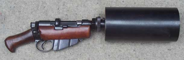 silencer-enflield-obrez