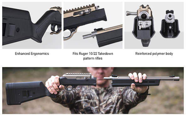 magpul-ruger-10-22-takedown