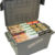 Deal Alert: MTM Ammo Crate Utility Box