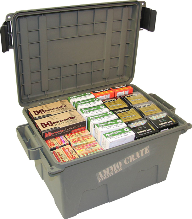 ammo-crate-box