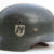 What Happened to German Helmets After WWII?