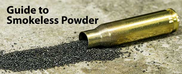 smokeless-powder-guide