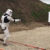 A Stormtrooper Does a USPSA Match