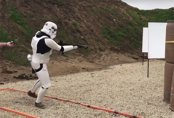 stormtrooper-shooting-comp